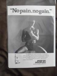 nopain16