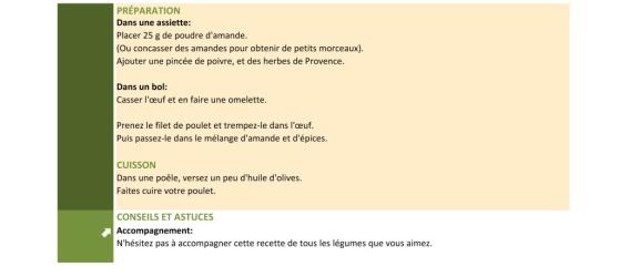 Poulet_Amande2