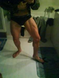 Jambes_le_1_janvier__froid_-1