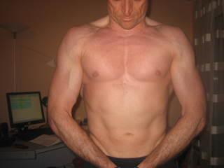 Commencer la musculation après 40 ans (part I) | Méthode Lafay