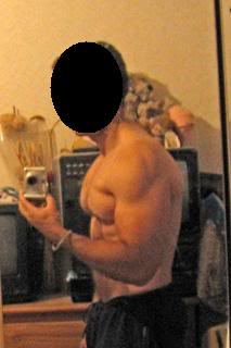 2009112912395078kg