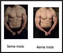 Guillaume Pinho