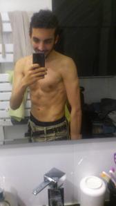 Eliad Lafay1