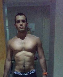 Nick Lafay1
