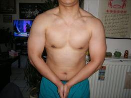 David Huynh1