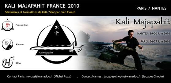Flyer-France-1
