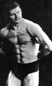 Gustav-Fristensky