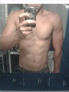 Kris Lafay