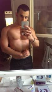 Nick Lafay