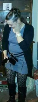 décembre 2012 - 76kg