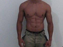 Ronin Lafayen5