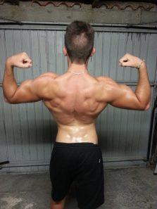 Thibaud Lafayen Str Workout1