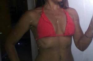 Vaness Lafayenne