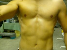 Body Flex1