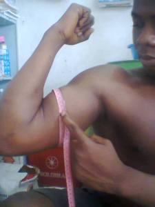 Diallo Ibrahim1