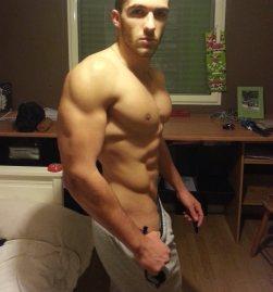 Thibaud Bodyfit1
