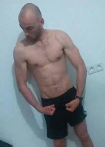 Jimmy Lafayen3