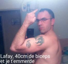 hervc3a9-maurice-lafay