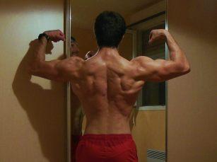 Nicolas Ehret7