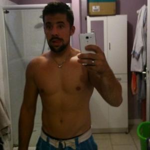 Aymeric Lafayen