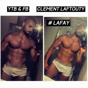 Clément Ly1