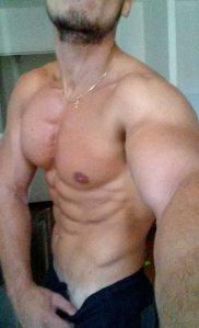 Rom Thor-Tank