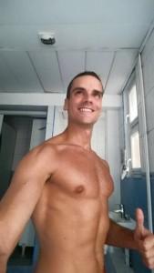 Samuel Duclos
