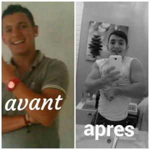 Ben Lafayen3