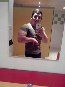 Ben Lafayen4