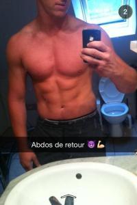 Jordan Nicolas