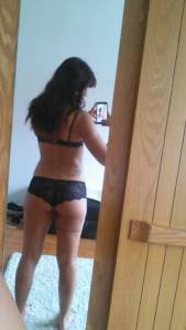 Melissa Willame1