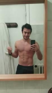 Youssef Louzir