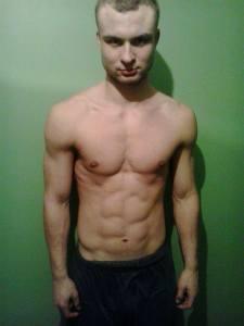 Marcin Bauza