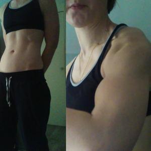 Caroline K-ro Lafay Delh