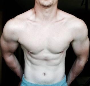 Valentin Riber