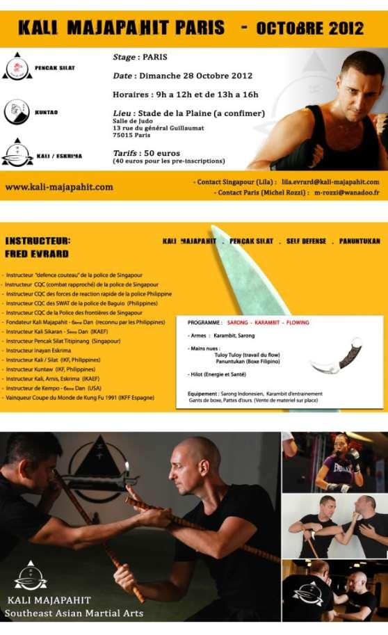 FredParis-Oct2012