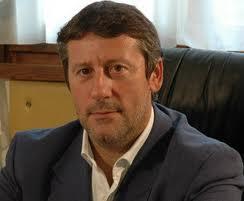 GiorgioNardone
