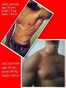 salim-et-dali-zarrouk