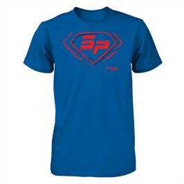 t-shirt-sp