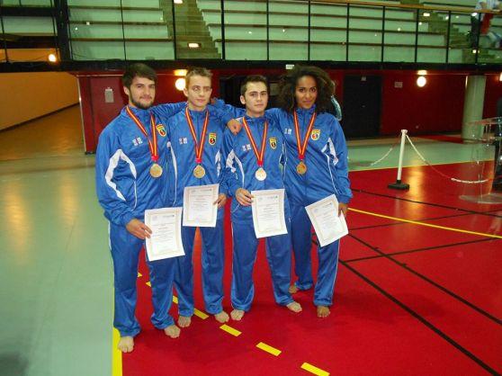 championsvietvodao_zpsff5a6af6