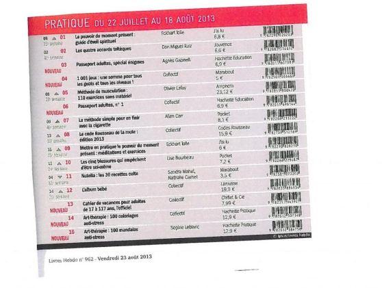 livreshebdoaoucirct2013-meilleuresventeslivrespratiques-page-001_zps50e2a0ec